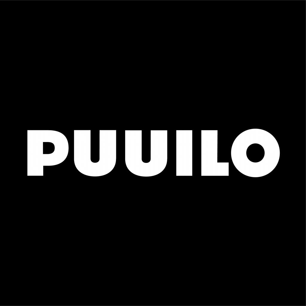 puuilo_mysoda
